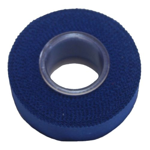 Sportswear Kingdom Fingerschutztape Fingersave Fingertape – Bild 13