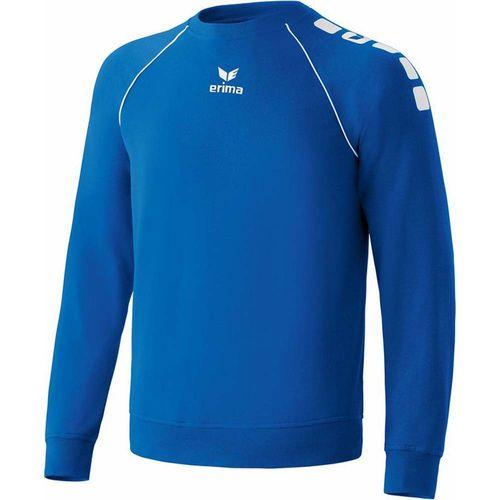 Erima York Handball Torwart Pullover Schwarz Rot Grün Blau Gelb – Bild 3