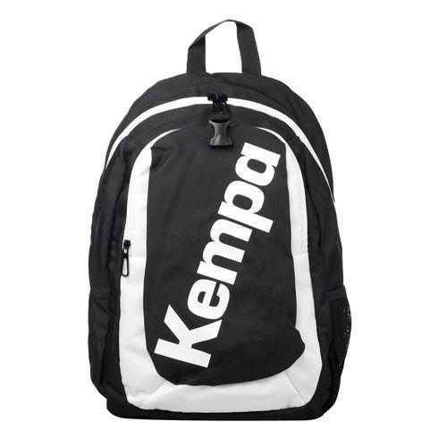 Kempa Thunder Rucksack mit Ballnetz