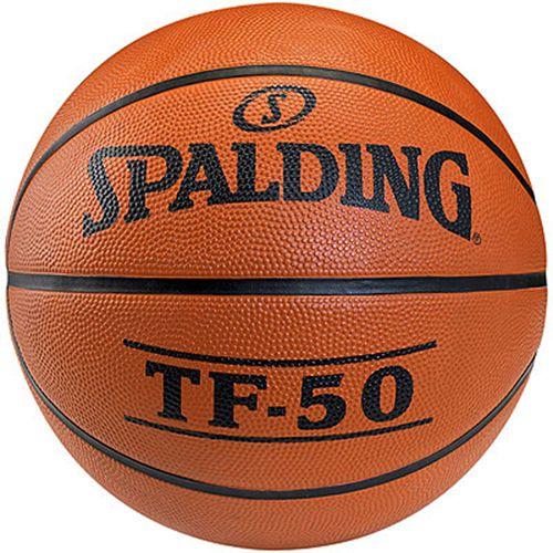 Spalding Component Basketballset Trikot Shorts Basketball – Bild 4