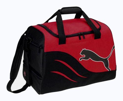 Puma Powercat Fitness Sporttasche mit Schuhfach
