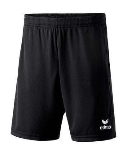 Erima Valencia Fussball Schiedsrichter Shorts – Bild 1