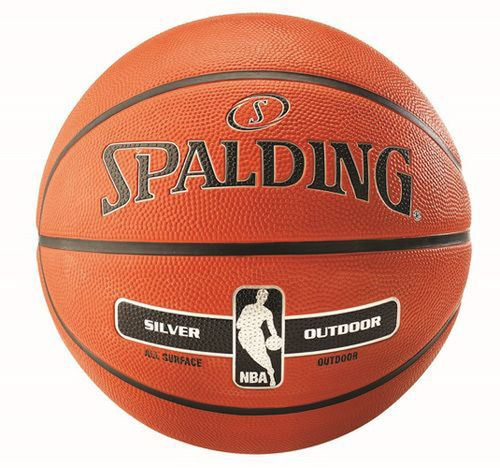 Spalding NBA All American Junioren Damen Herren Outdoor Basketball