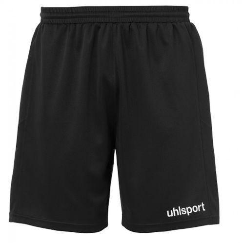 Uhlsport Sportskanone Fantastic Fußball Shorts – Bild 7