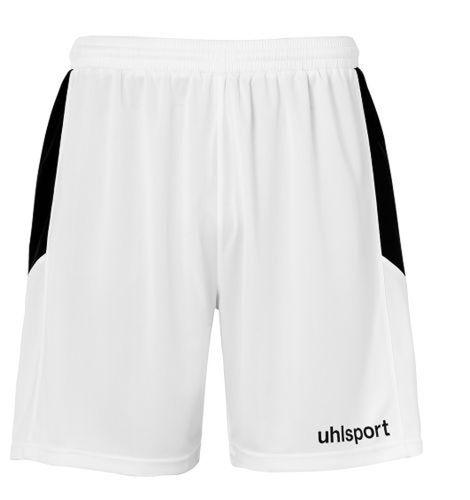 Uhlsport Sportskanone Fantastic Fußball Shorts – Bild 3