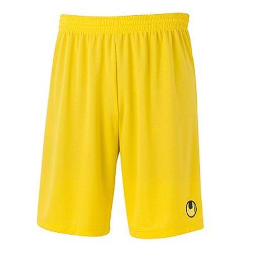 Uhlsport Fussballhose Funktions Shorts – Bild 2
