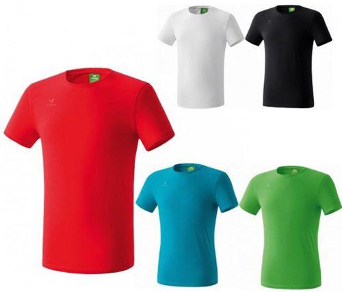 Erima Sportskanone Southampton Sportshirt – Bild 1