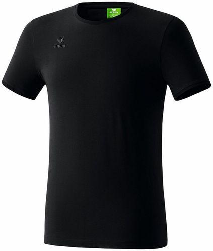 Erima Sportskanone Southampton Sportshirt – Bild 3