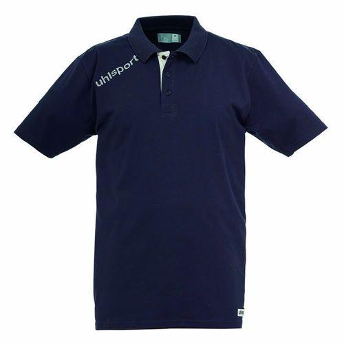 Uhlsport Jerez Herren Golf Poloshirt – Bild 2