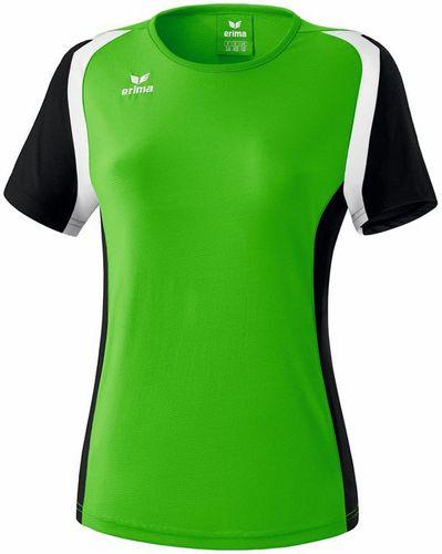 Erima Cambridge Joggingshirt Laufshirt – Bild 2