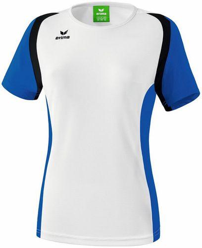 Erima Cambridge Joggingshirt Laufshirt – Bild 4