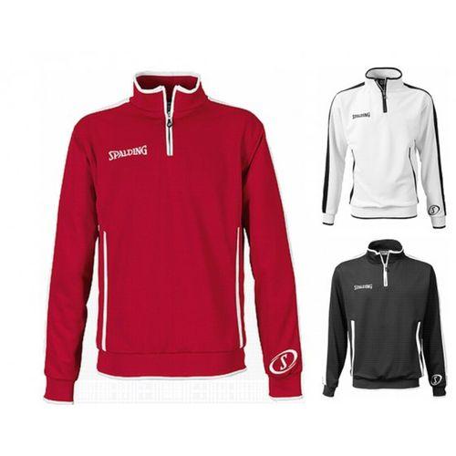 Spalding Golf Funktionsshirt Pullover Sweatshirt