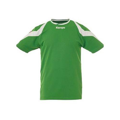 Kempa Sleet Handballtrikot Shirt – Bild 3