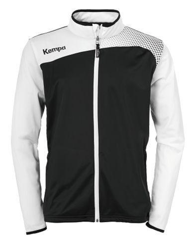 Kempa Raining Handball Trainingsjacke Sportjacke – Bild 3