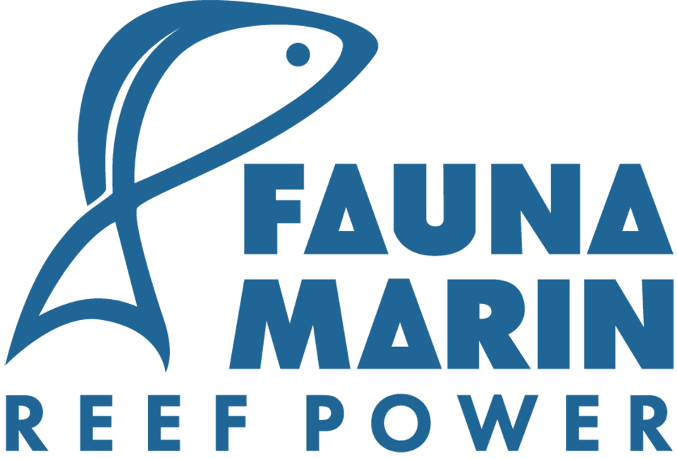 Fauna Marin | Ihr Spezialunternehmen für Meerwasser Aquaristik und Korallen