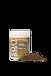 Soft Spirulina M 100ml can - soft granular food for ornamental marine fish