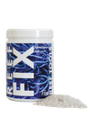 Reef Fix 1000ml can - coral- and aquarium-cement 001