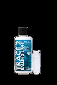 Balling Trace 2 Metallic Metabolic Color Effect 250ml – image 1