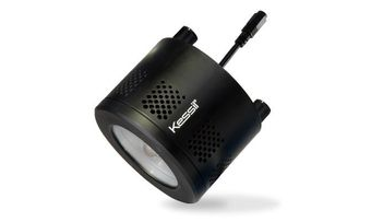 KESSIL A360 WE 90 Watt Tuna Blue E Series – image 2