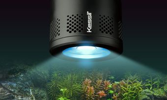 KESSIL A360 WE 90 Watt Tuna Blue E Series – image 4