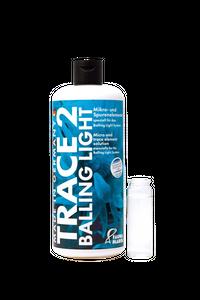 Balling Trace 2 Metallic Metabolic Color Effect 500ml – image 1