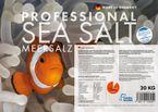 20 kg Professional Sea Salt für den professionellen Aquarianer 001