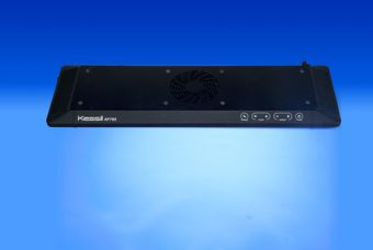 KESSIL AP700 LED Panel – image 3