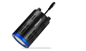 KESSIL A 160WE LED Tuna Blue – image 1