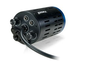 KESSIL A 160WE LED Tuna Blue – image 2
