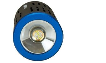 KESSIL A 160WE LED Tuna Blue – Bild 3