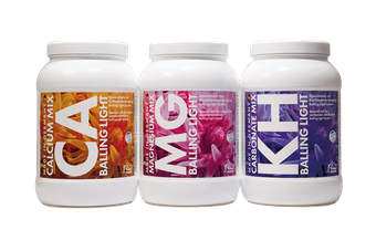 Balling Salts Magnesium-Mix 2KG can - for the supplementation of calcium and magnesium in reef tanks – image 2