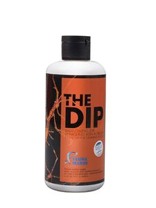 THE DIP 250ml Coral dip for cleaning corals – image 1