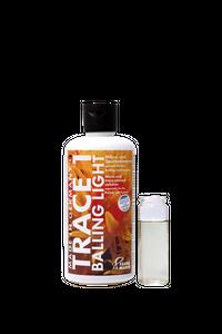 Balling Trace 1 Metallic Color & Grow Effect 250ml – Bild 1