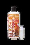 Balling Trace 1 Metallic Color & Grow Effect 500ml