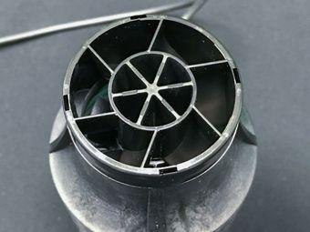 Panta Rhei Hydro Wizard ECM 42 PRO – Bild 3