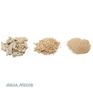 Aqua Medic Coral Sand 10 kg  2-5mm – image 1