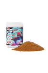 Coral Sprint 100ml can - long-time special food for corals (SPS/LPS/NPS)