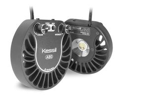 KESSIL A 80 LED Tuna Blue – image 2
