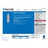 Glissa Armaturenfett 14 g Tube Wasserhahnfett für Trinkwasser
