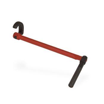 Standhahnschlüssel Standhahnmutternschlüssel für Armaturen – Bild $_i