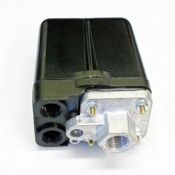 Druckschalter / Druckwächter Condor MDR 5/8 2-8 bar für Wasser – Bild $_i