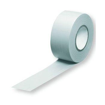 Spezial PVC Band 30mm x 25m für Lamellenband PUR Rohrisolierung – Bild $_i