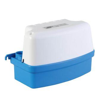 Kondenswasserpumpe Suverain 10 FFA-A Kondensatpumpe für Heizung – Bild $_i