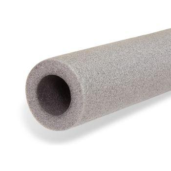 Rohrisolierung 18x9 mm 200cm 2m PE Schaum Isolierschlauch – Bild $_i