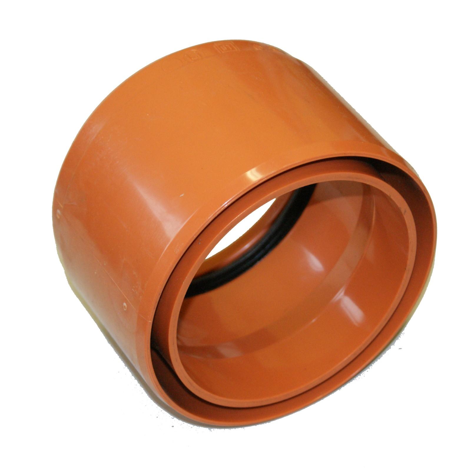 Ubersicht Kg Rohre Durchmesser Masse Und Abmessungen