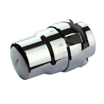 Thermostatkopf High-Style M30 x 1,5 Thermostat für Heizkörper – Bild $_i
