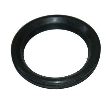 Profilring DN 125 mm Gummiring für KGUS Steinzeug Spitzende – Bild $_i