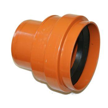 Profilring DN 300 315 mm Gummiring für KGUS Steinzeug Spitzende – Bild $_i