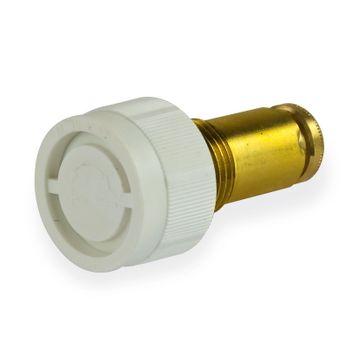 Oventrop Heizkörper Ventileinsatz 1/2 Zoll M30x1,5 Ventil Thermostat Einsatz – Bild $_i