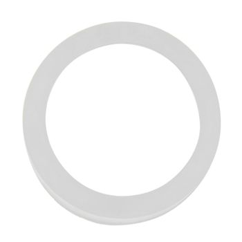 Storz Ersatzdichtung B Ersatzdichtring Gummidichtung – Bild $_i